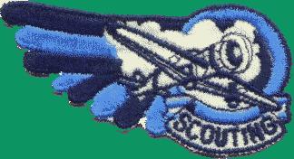 Speltakteken - Scoutpedia.nl