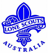Lone Scouts Aus.jpg