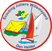 Scouting Jutters Willemsoord.png