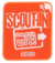 Logo scout-in 2013.png