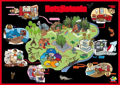 Kaart Hotsjietonia.png