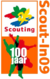 Logo scout-in 2009.png