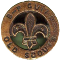 B-P Guild of Old Scouts.png